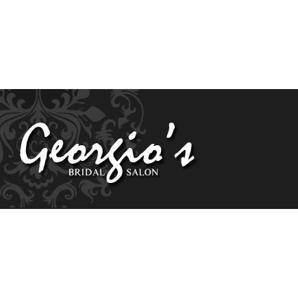 Georgio's Bridal