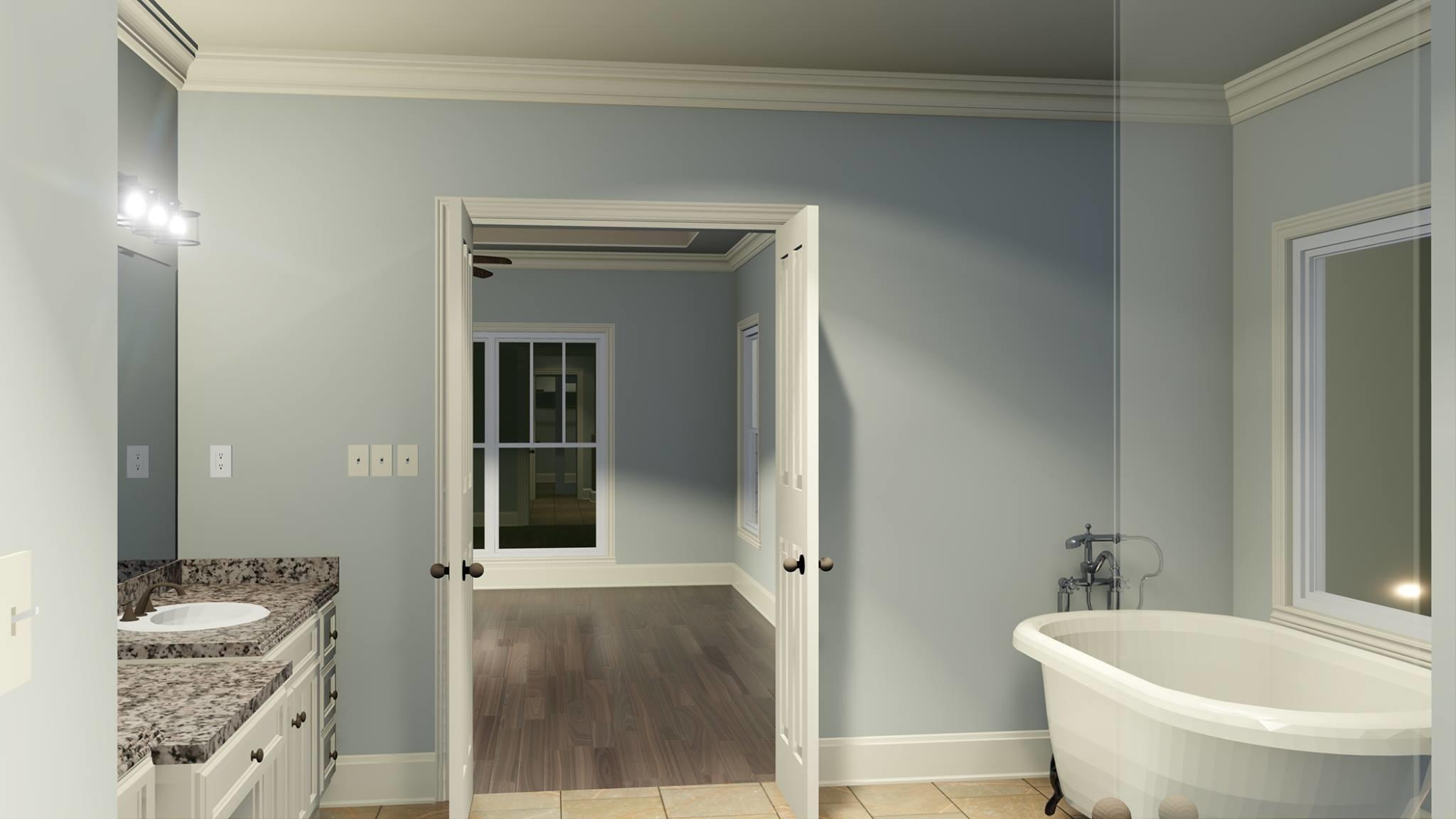 Elite Concepts & Design LLC in Murfreesboro, TN, photo #2