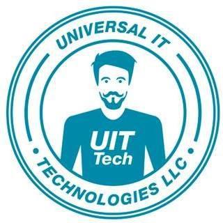 Universal IT Technologies