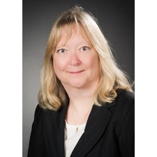 Joanna Christine Beachy, MD
