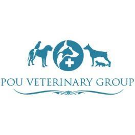 Pou Vet Group