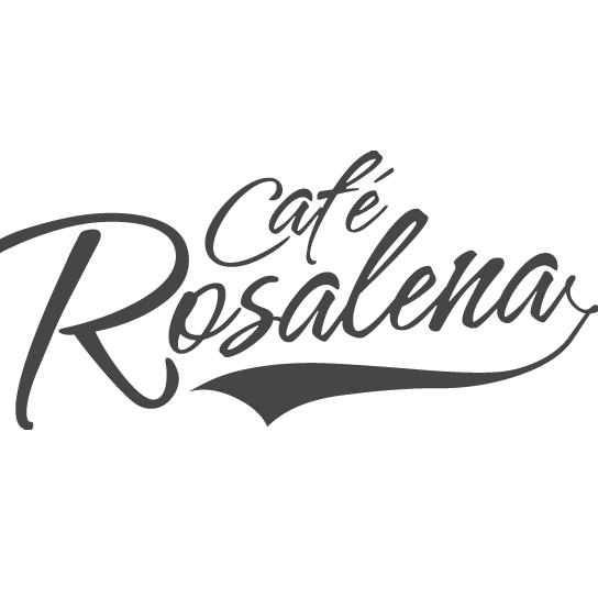 Cafe Rosalena