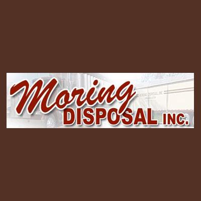 Moring Disposal Inc. image 0