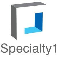 Specialty 1, LLC