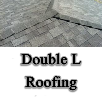 Double L Roofing image 10