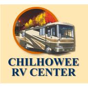 Chilhowee RV Center