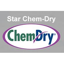 Star Chem-Dry