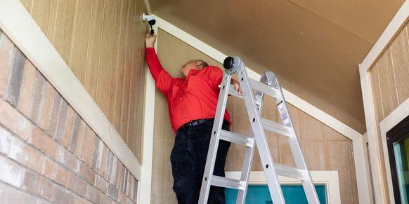 West Houston Handyman