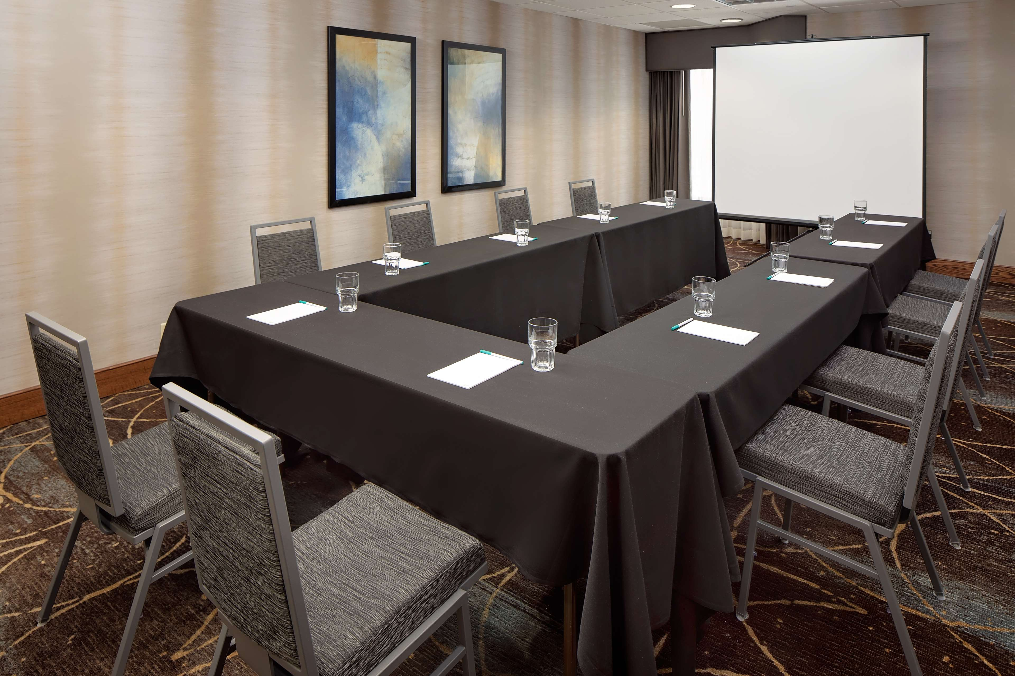 Homewood Suites by Hilton Minneapolis-Mall Of America image 3