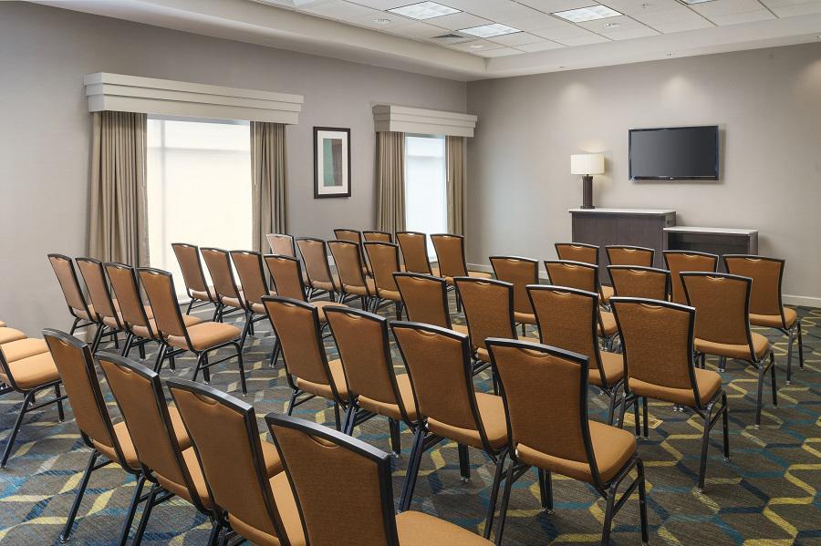 Residence Inn by Marriott Charleston North/Ashley Phosphate image 15
