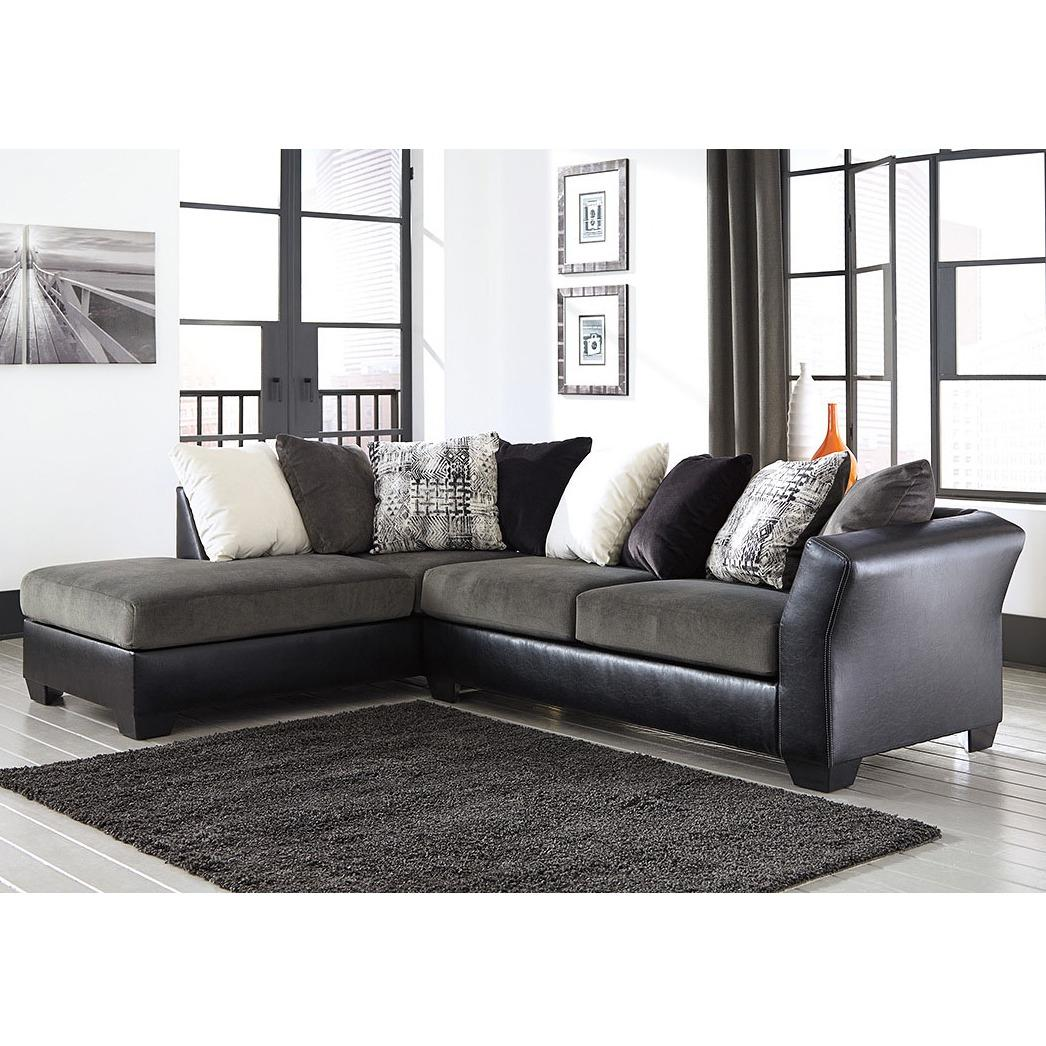 image of Direct Deal Furniture