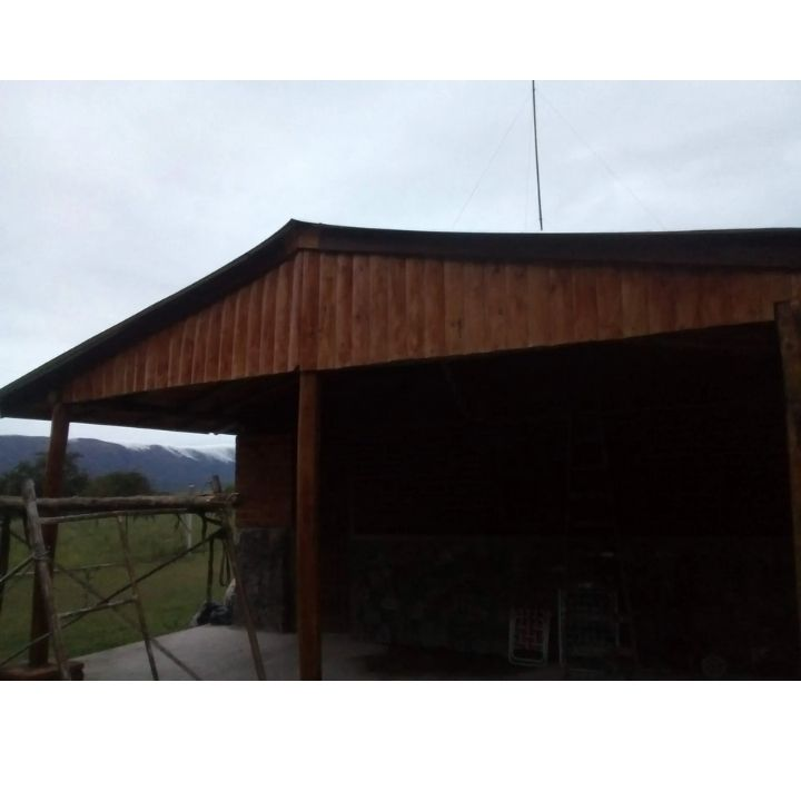 Construcciones Catamarca Cristian Cerutti