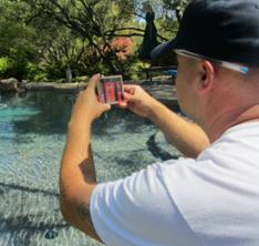 Aquatique Pool Service image 1