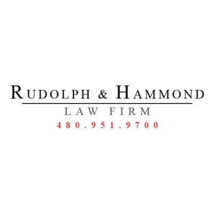 Rudolph & Hammond Law Firm