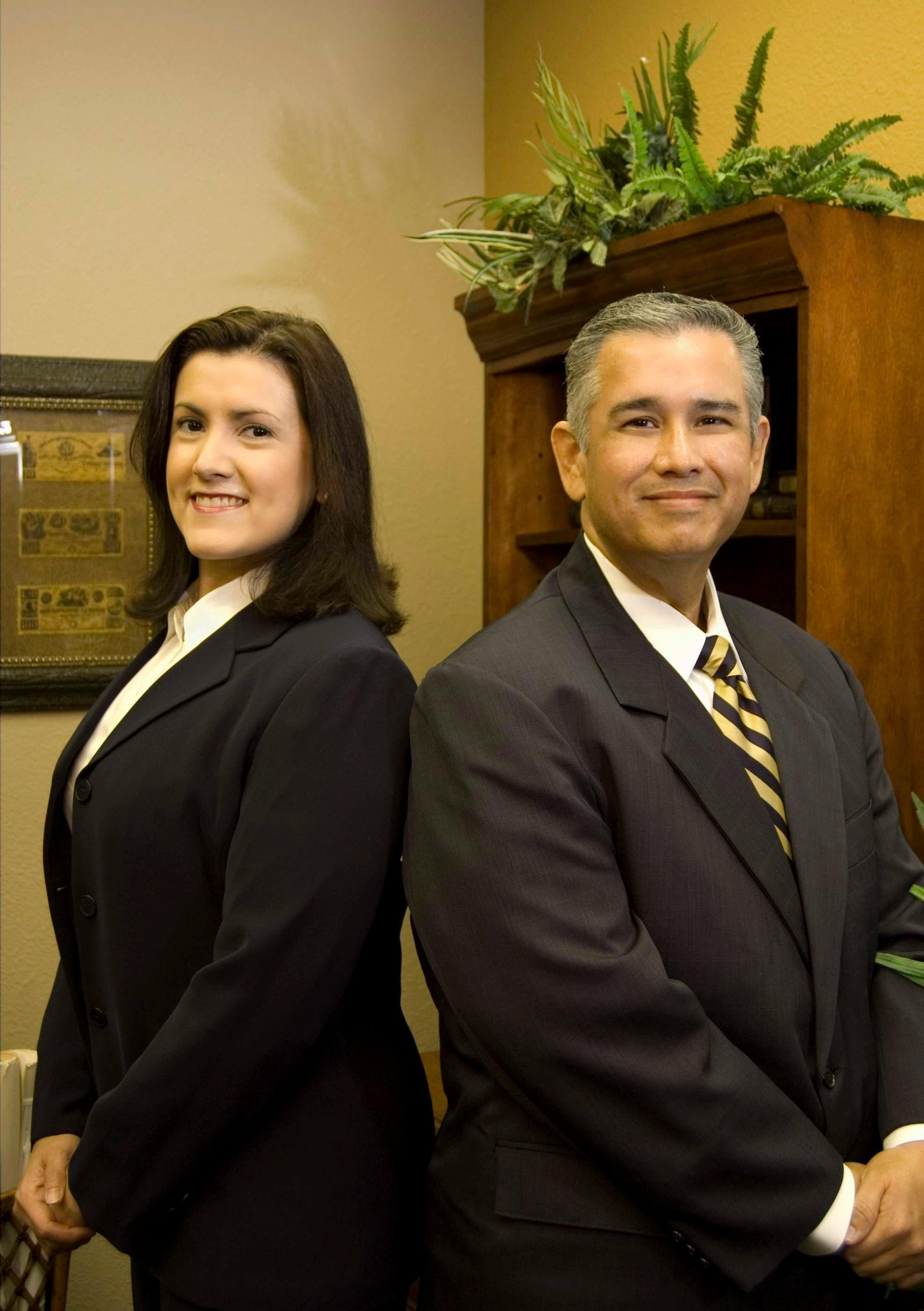 Joe Cuellar Home Loans - McAllen, TX 78504 - (956)789-2121 | ShowMeLocal.com