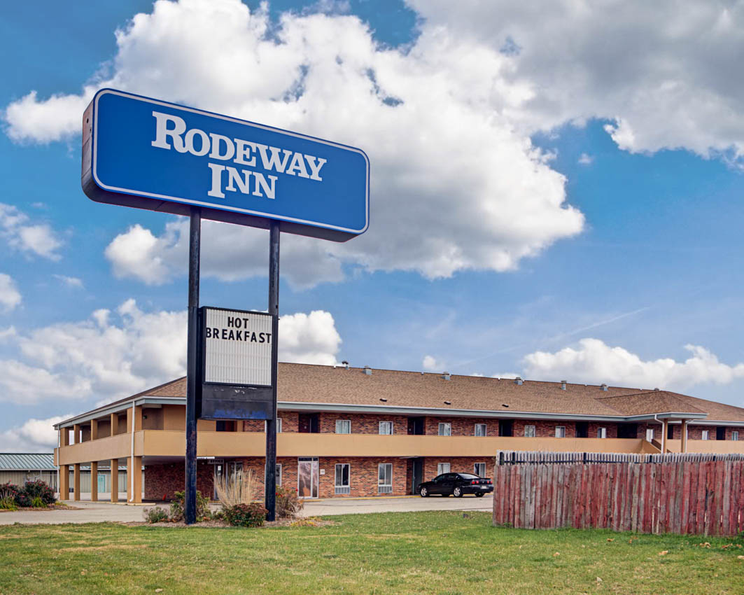Rodeway Inn Coupons Lincoln Ne Near Me 8coupons