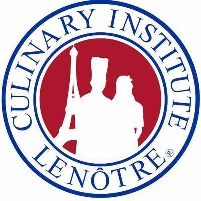 Culinary Institute LeNôtre®