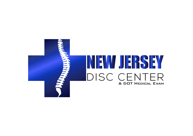 New Jersey Disc Center image 0