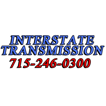 Interstate Transmission