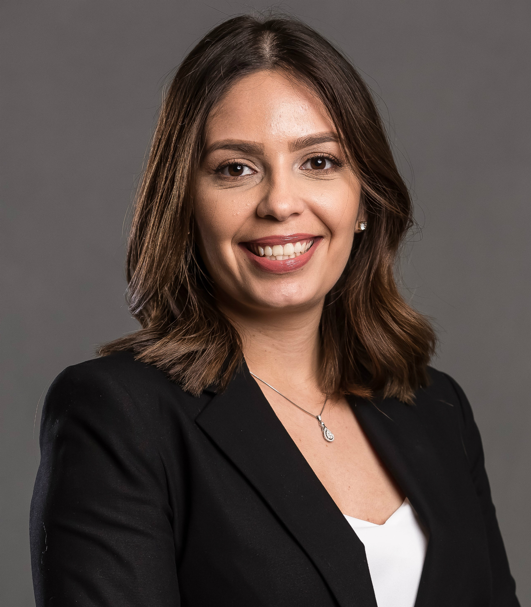 Allstate Insurance Agent: Michelle Mondragon image 0