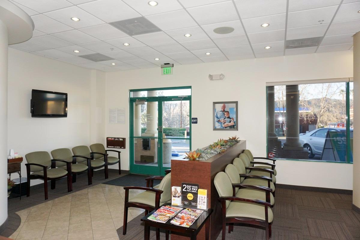 Temecula Dental Practice and Orthodontics image 1