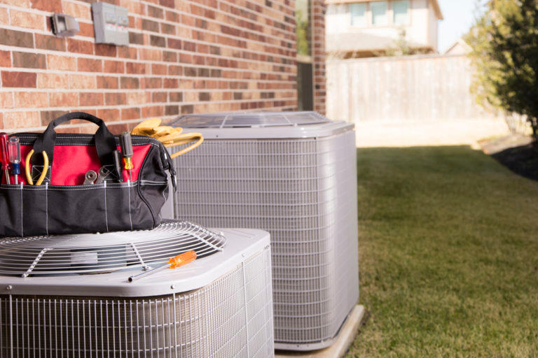 Air Repair Heating and Air Conditioning image 8
