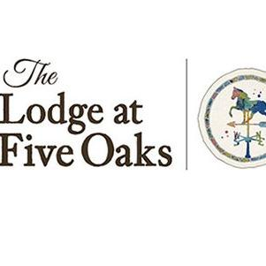 The Lodge at Five Oaks image 5