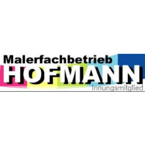 Logo von Malerfachbetrieb Hofmann