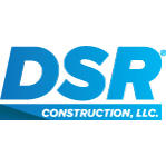 Dsr Construction, Llc