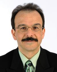 Image For Dr. Alfonso  Cervera MD