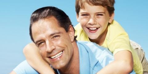 Digital Dental Group image 2
