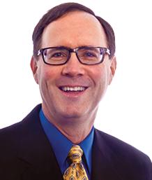 Dr. Alan S. Bock, MD