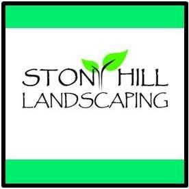 Stonyhill Landscaping