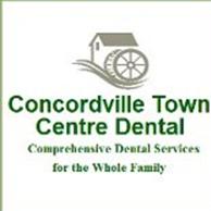 Concordville Dental Office