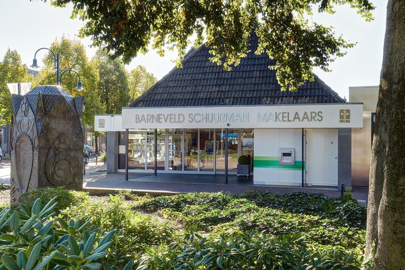 immobilienkantoren tot bennekom infobel nederland