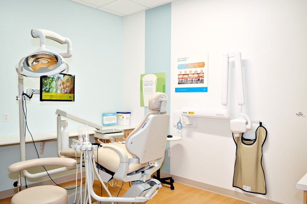 Dentists of Hanover image 12