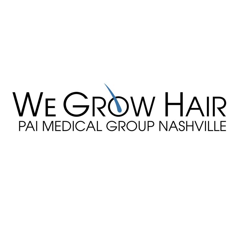 We Grow Hair - PAI Medical Group
