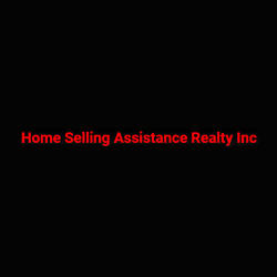 Home Selling Assistance