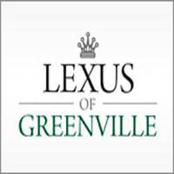 Lexus Of Greenville