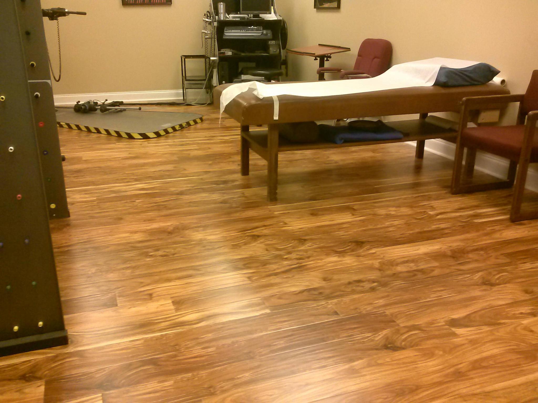 Flooring Zone image 6