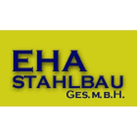 EHA-Stahlbau GesmbH