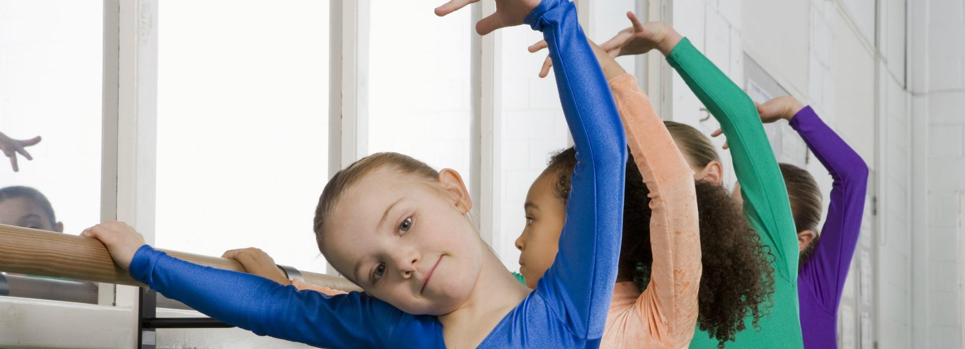 McKinney Dance Academy image 5