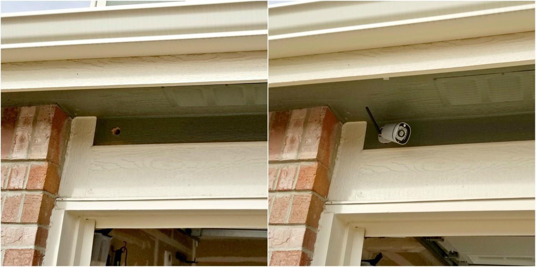 Handyman Matters image 8