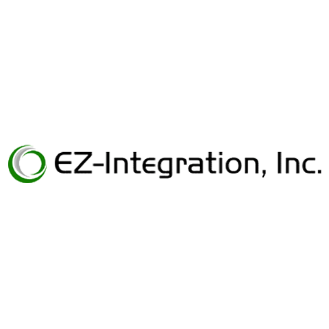 EZ-Integration