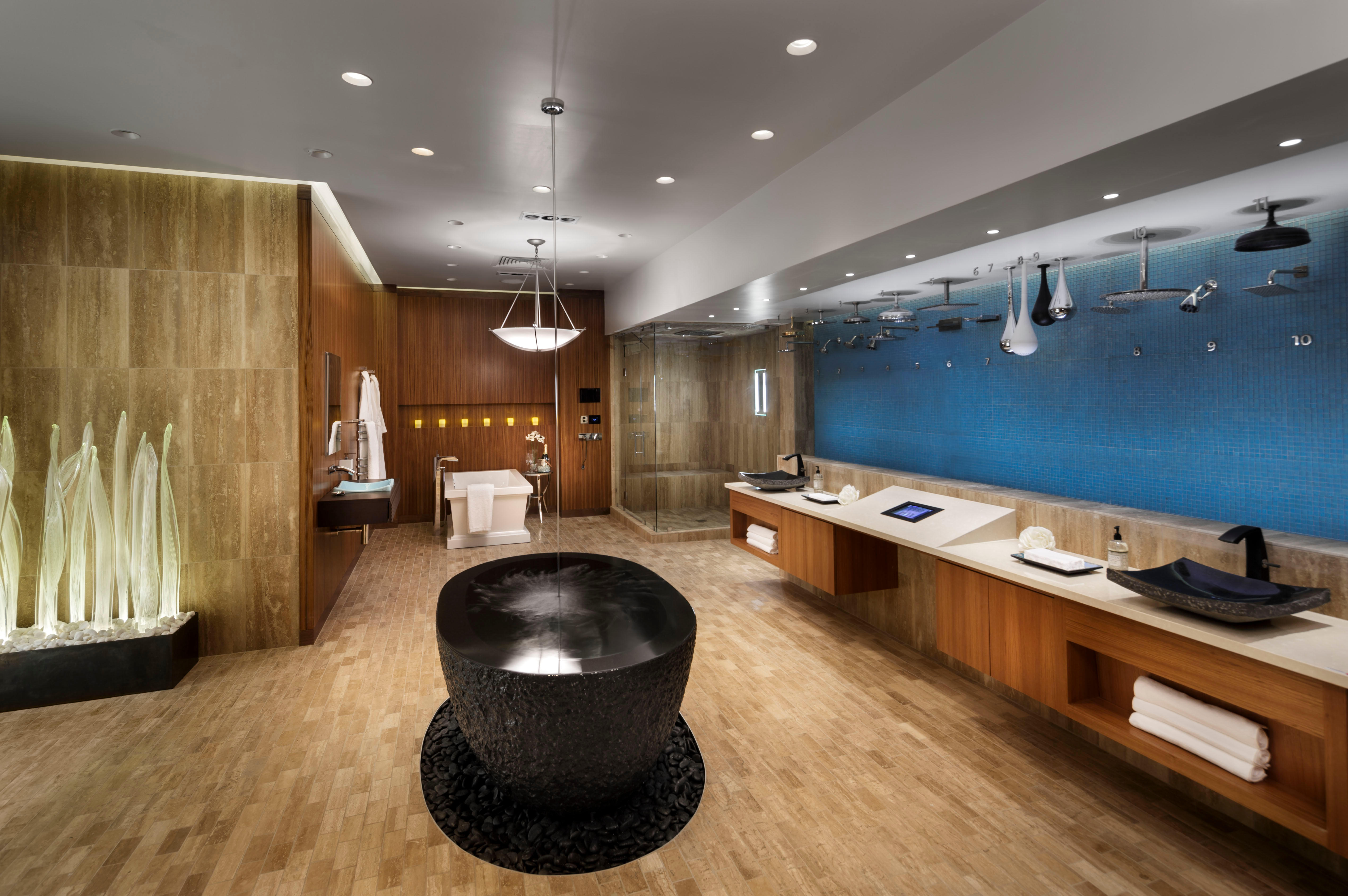 Pirch New York image 2