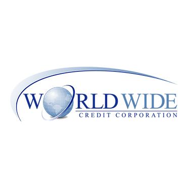 Randy Baker - Worldwide Credit Corp.