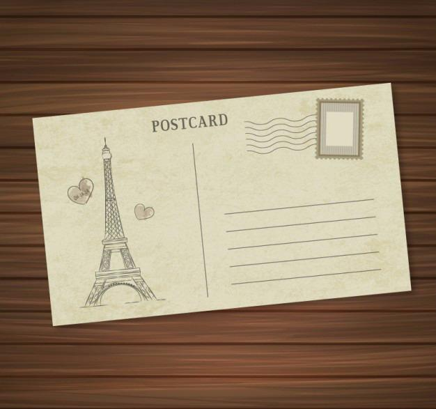 Postcard marketing, Make personalised postcards Manchester, postcard making company Manchester