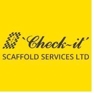 Check-It Scaffold Services Ltd