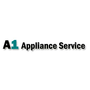 A-1 Appliance Service image 0
