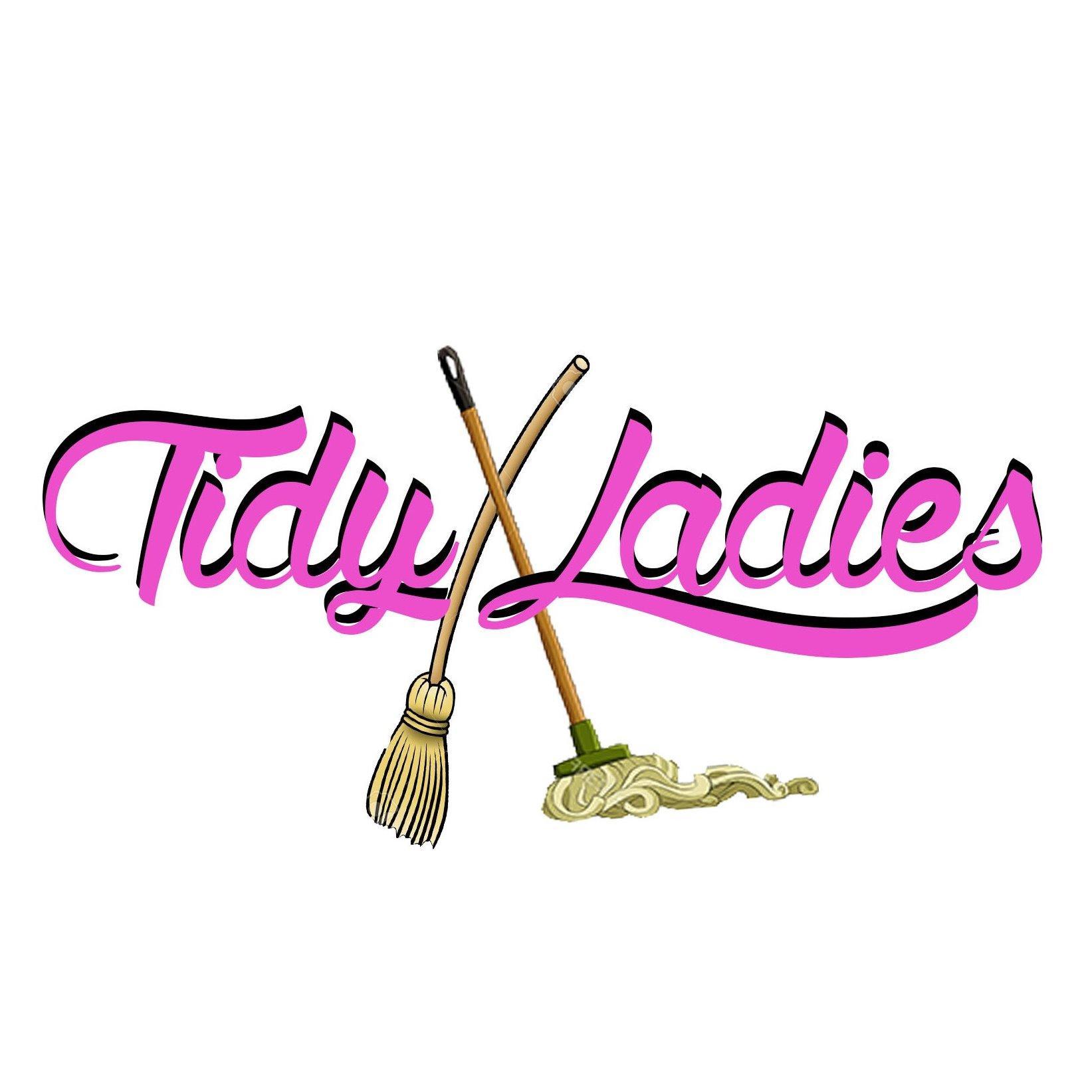 Tidy Ladies